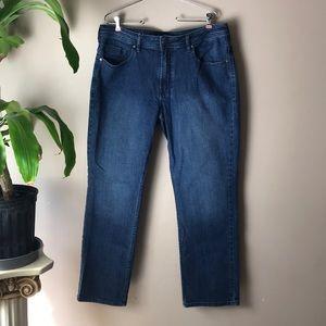Buffalo David Bitton Blue Jeans